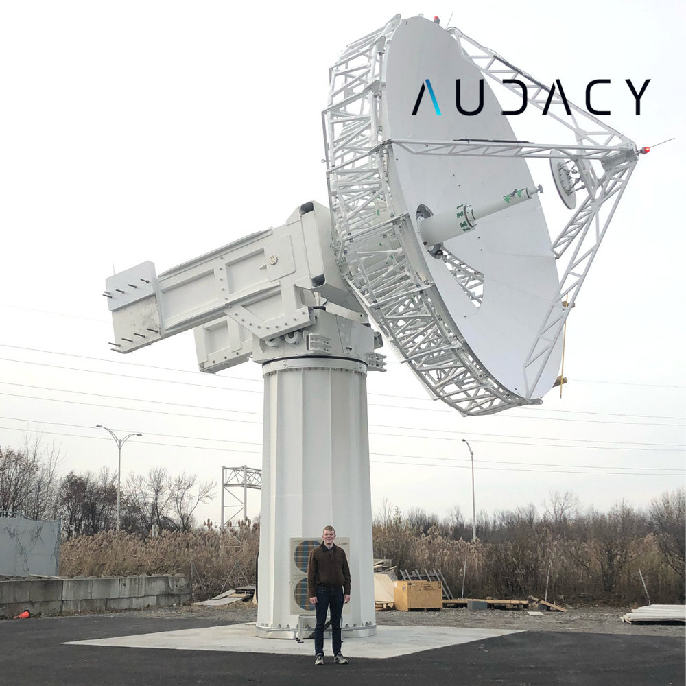 Audacy 7m Antenna testing.jpg