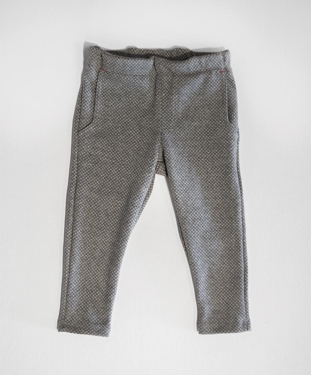 Pants2Front2.jpg