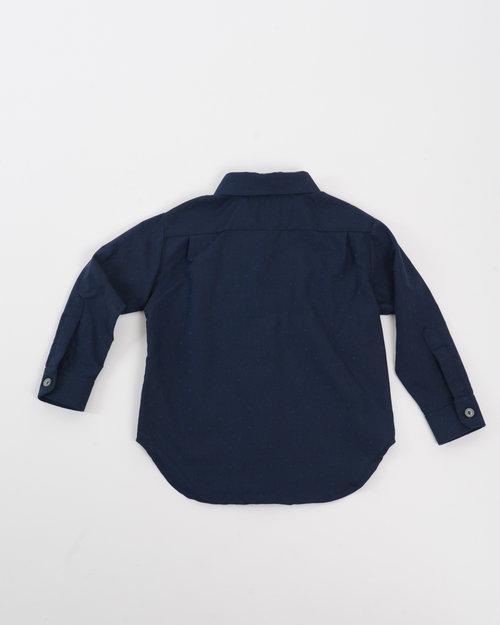 Kids+Baby+Shirt+-+Navy+Hearts+back.jpg
