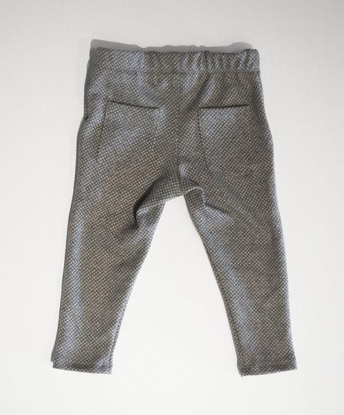 Pants2Back2.jpg