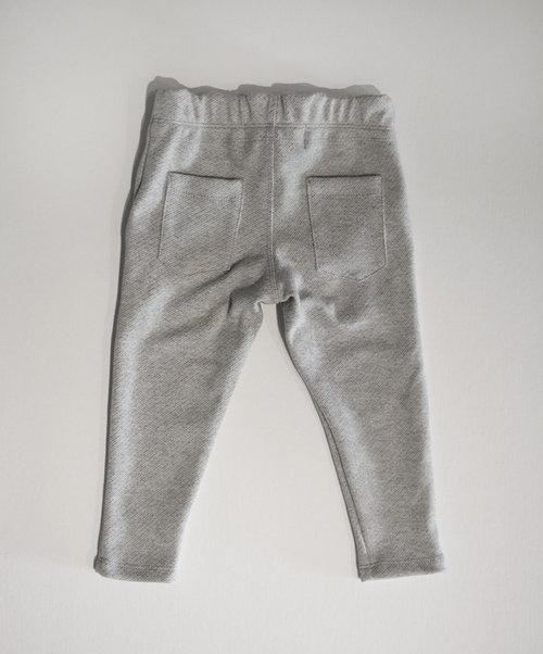 Pants1Back1.jpg