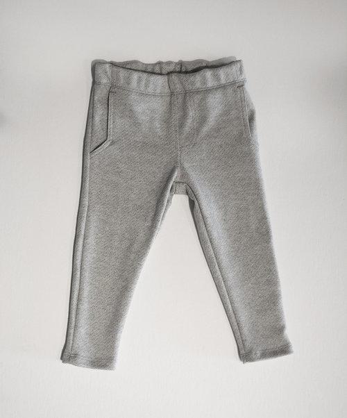 Pants1Front1.jpg