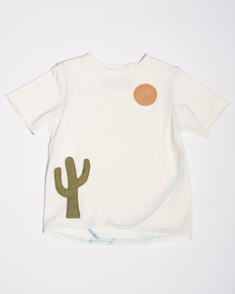 T-Shirt_Desert Felt Applique.jpg