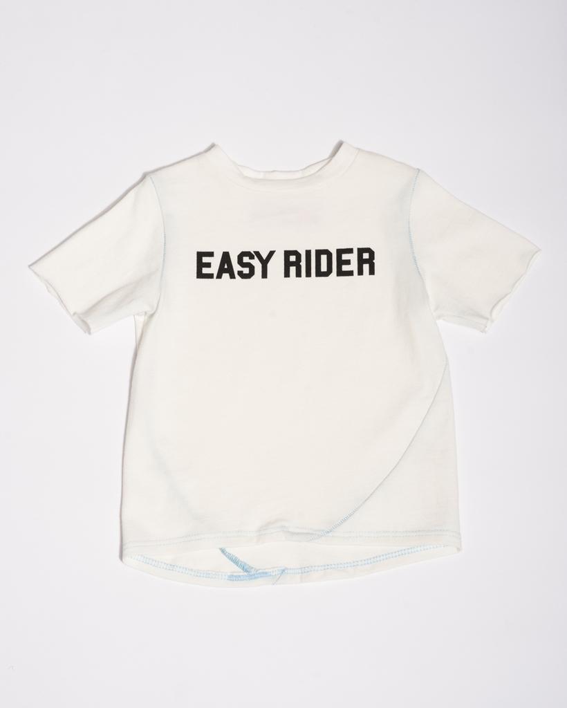 T-Shirt_ Easy Rider.jpg