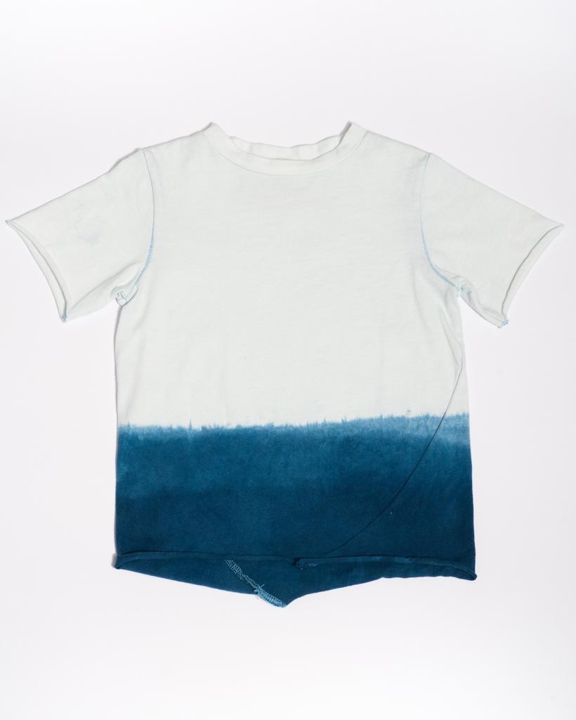 T-Shirt_Indigo Dip Dye.jpg