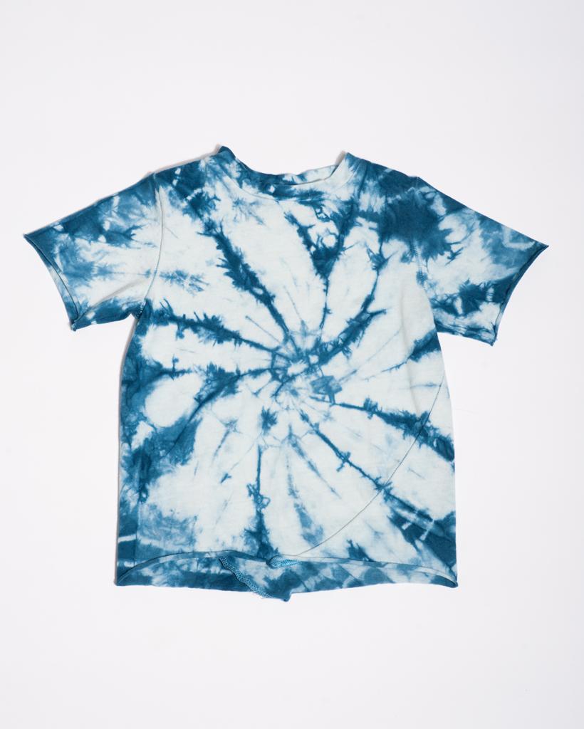 T-Shirt_ Tie Dye Spiral.jpg