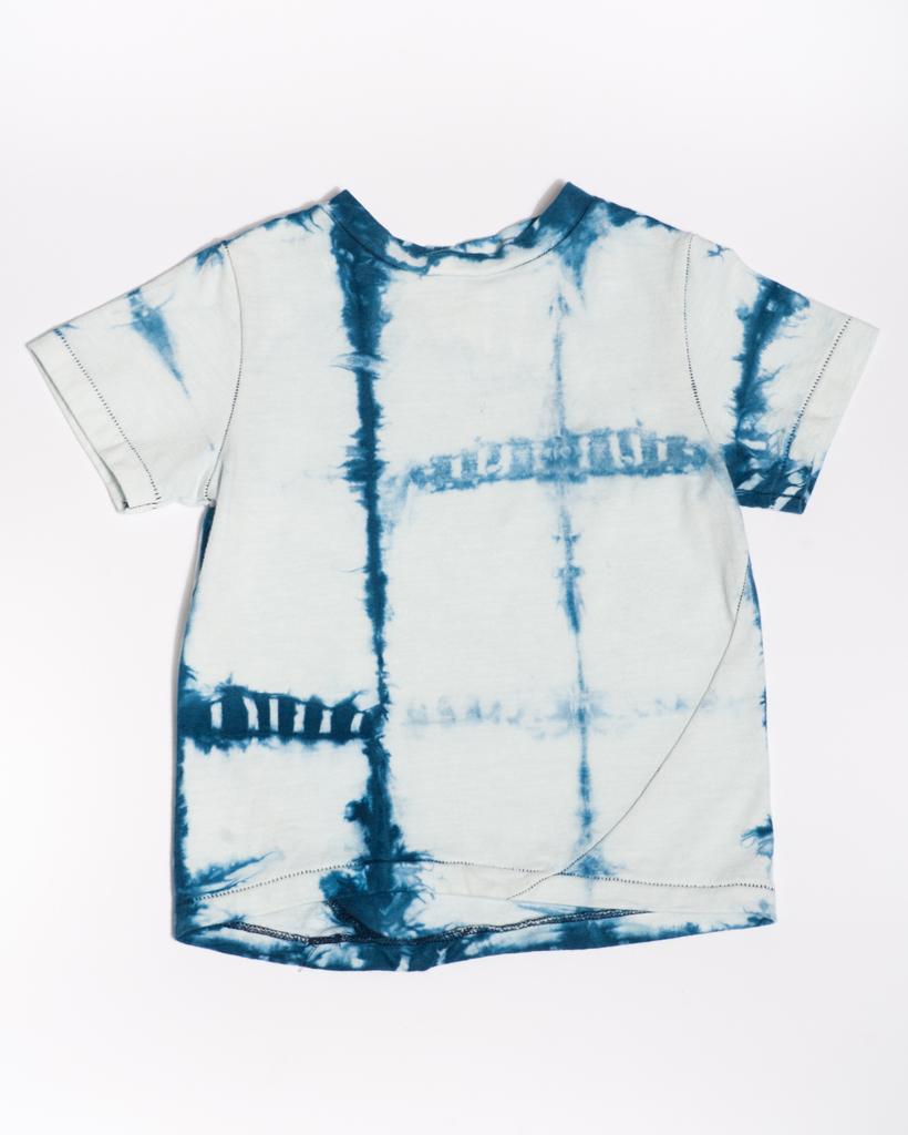 T-Shirt_Shibori Squares.jpg