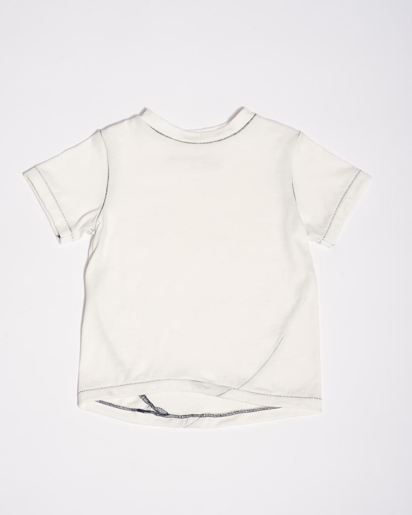 T-Shirt_ Cream Jersey.jpg