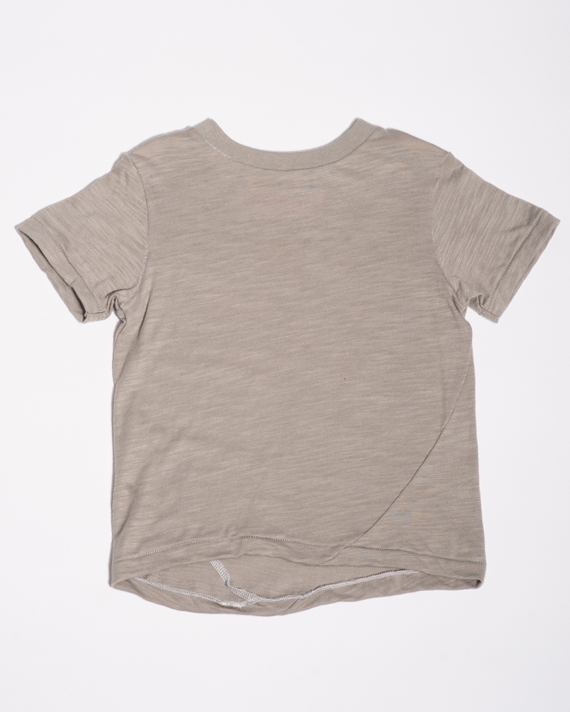 T-Shirt_ Grey Slub.jpg