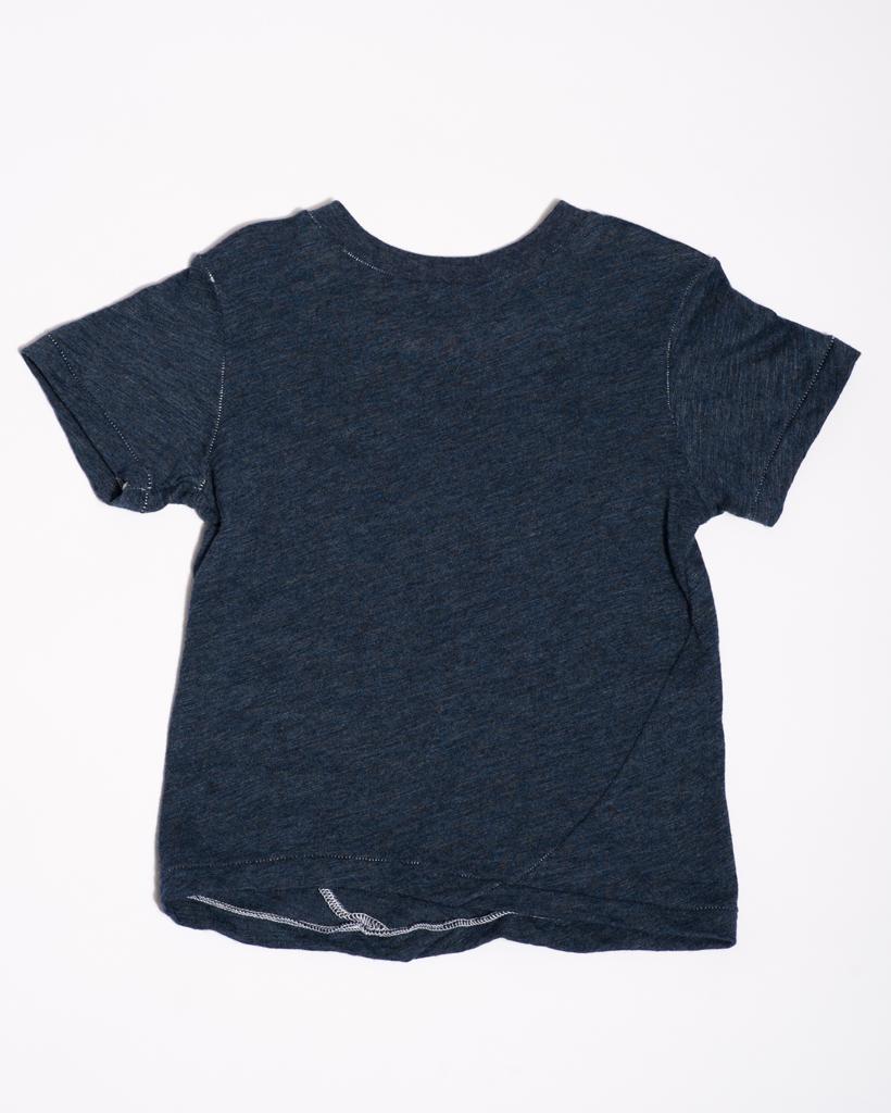 T-Shirt_  Navy Slub.jpg