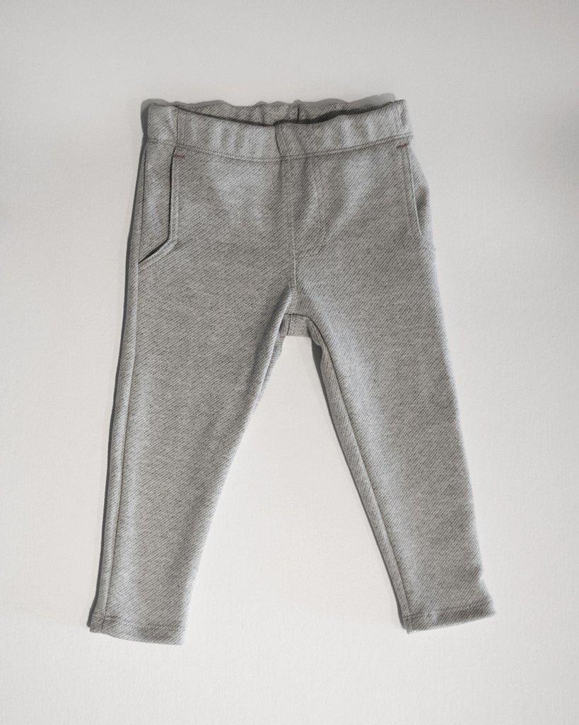 Trouser Jackrabbit_Diagonnal Stripe Front.jpg
