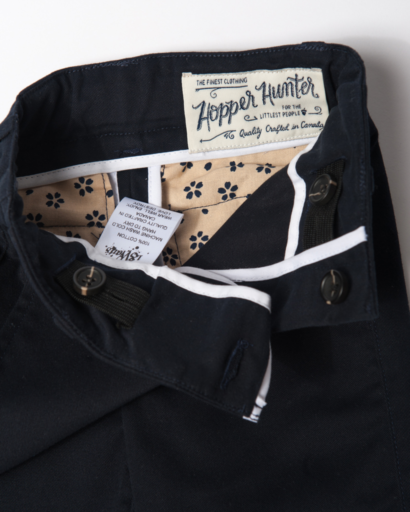 Shorts_ Navy Twill Inside.jpg