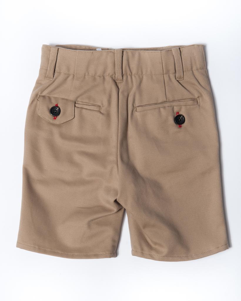 Shorts_ Khaki Twill Back.jpg