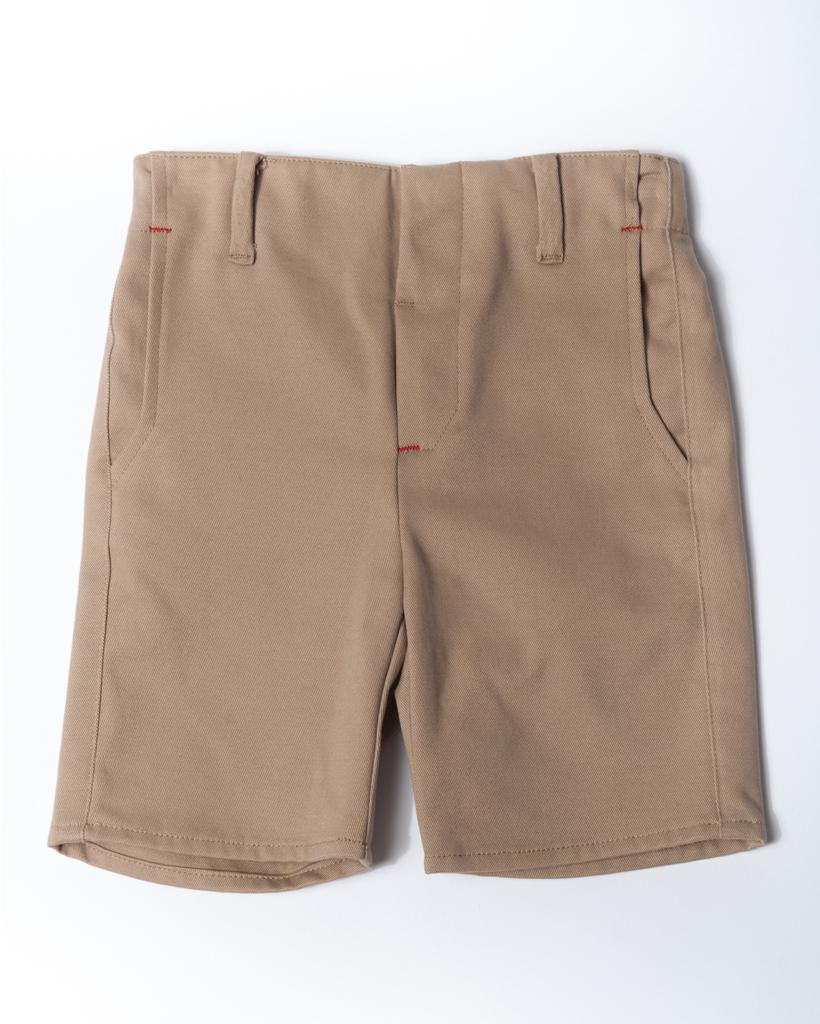 Shorts_ Khaki Twill Front.jpg