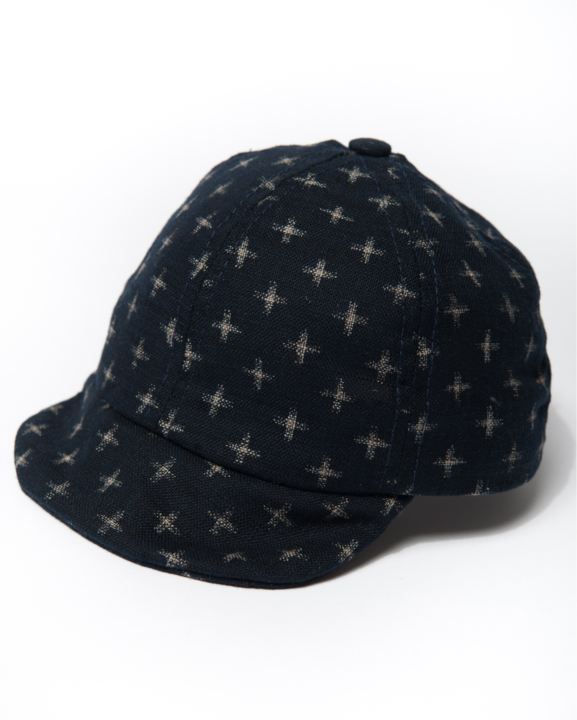 Cap_ Indigo Crosshatch.jpg