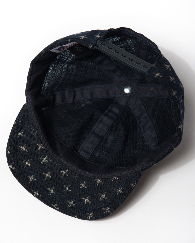 Cap_Indigo Crosshatch Inside.jpg