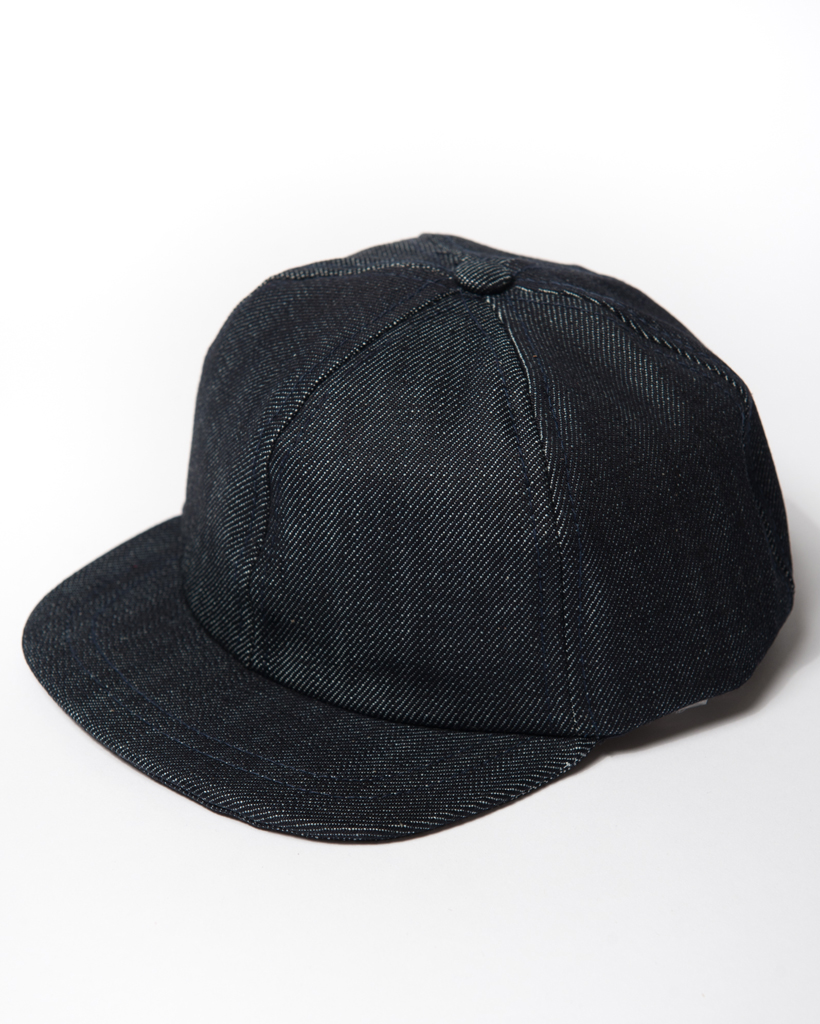 Cap_ Dar Denim .jpg