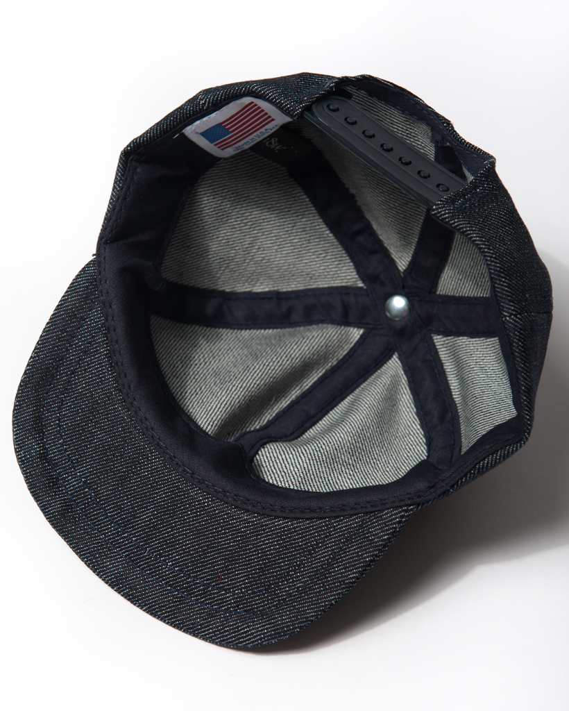 Cap_ Dar Denim Inside.jpg