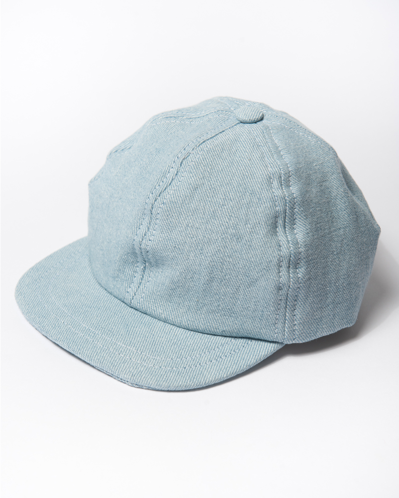 Cap_ Light Denim .jpg