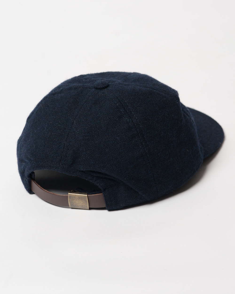 Kids Navy Wool Cap Back FW17.jpg
