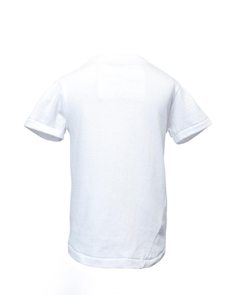 Kids Roadie Graphic T-Shirt Back.jpg