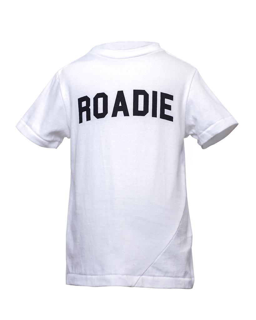 Kids Roadie Graphic T-Shirt Front.jpg