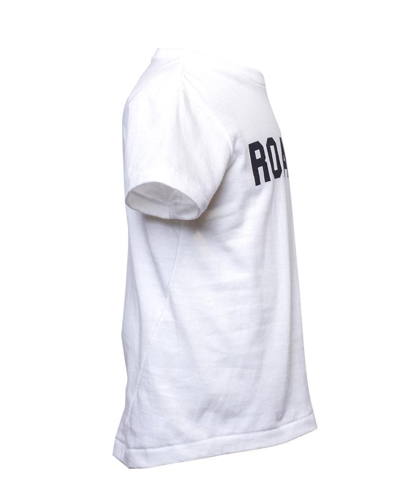 Kids Roadie Graphic T-Shirt Side.jpg