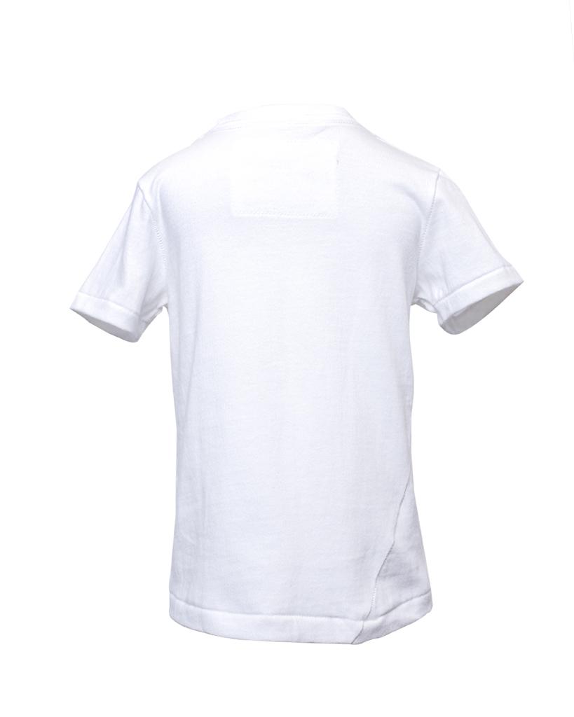 Kids Dreamer Graphic T-Shirt Back.jpg