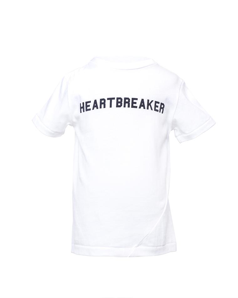 Kids Heartbreaker Graphic T-Shirt Front.jpg