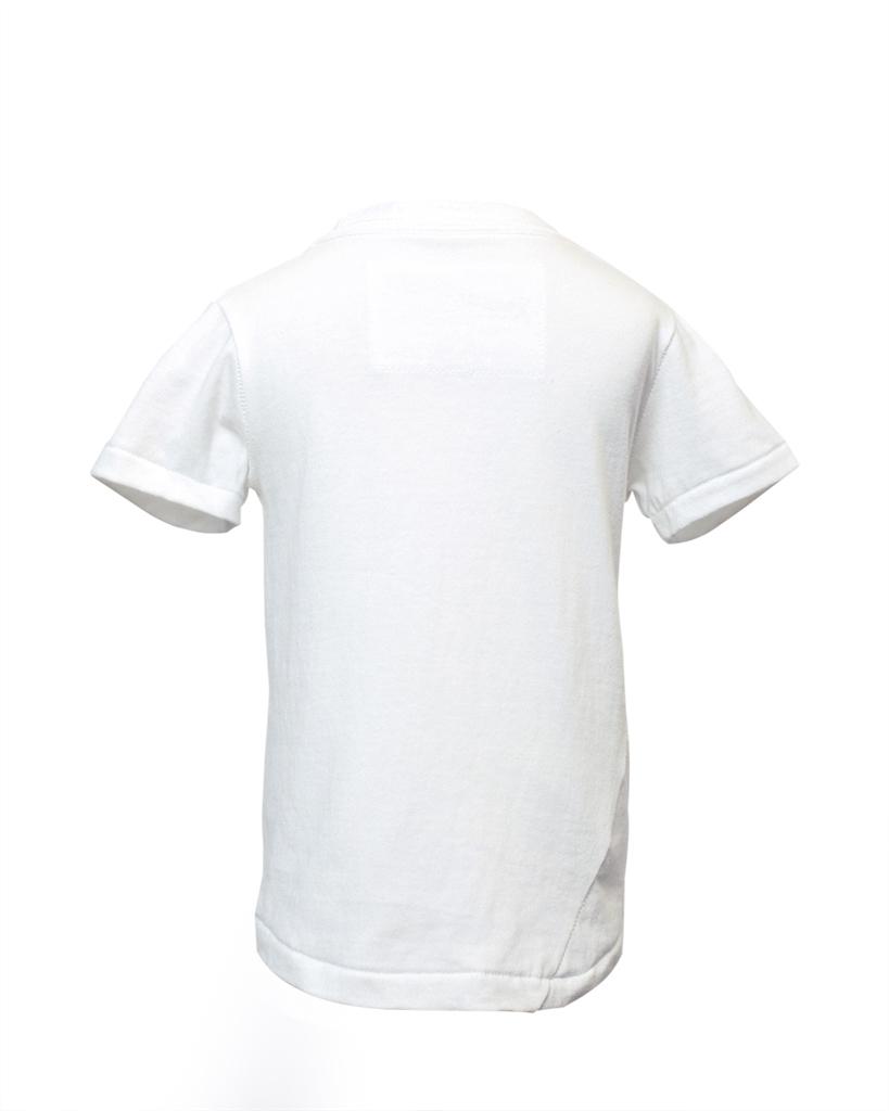 Kids Wild Child Graphic T-Shirt Back.jpg