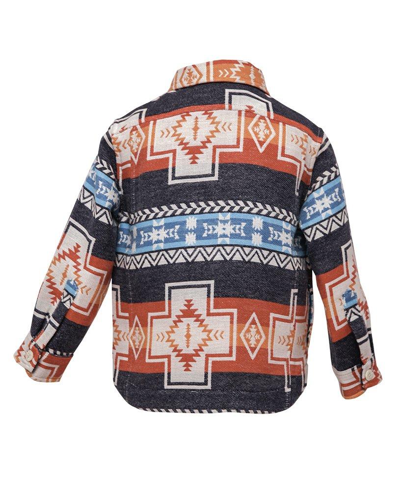 Kids_Black_Aztec_Print_Jacket_Back_1024x1024.jpg
