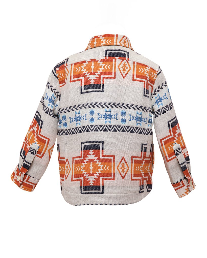 Kids_White_Aztec_Print_Jacket_Back_1024x1024.jpg