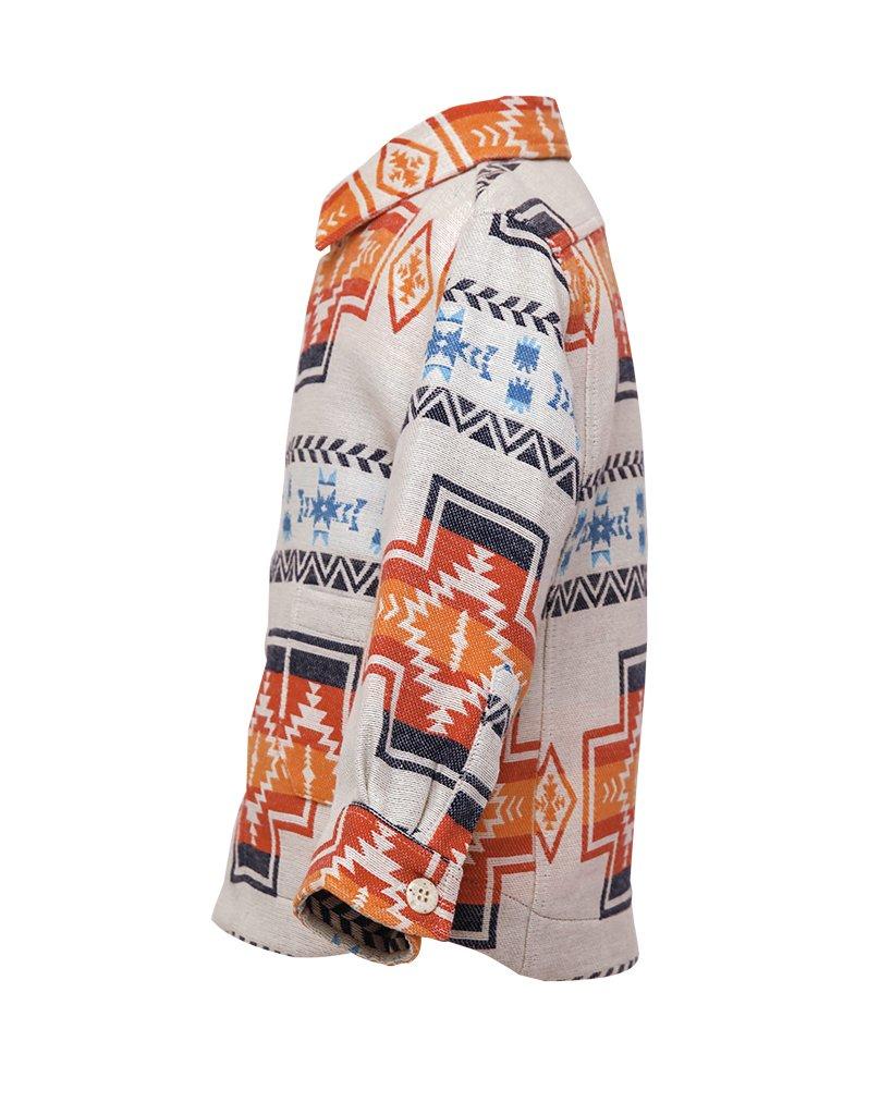 Kids_White_Aztec_Print_Jacket_Side_1024x1024.jpg