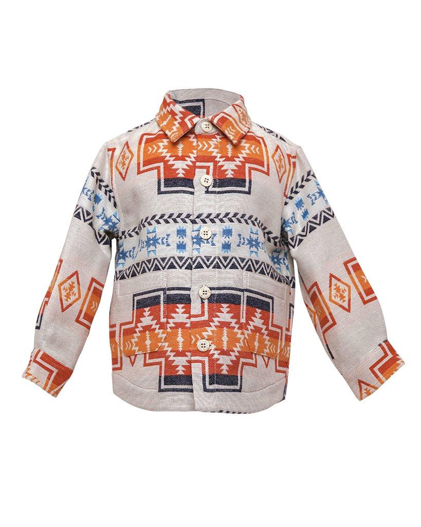 Kids_White_Aztec_Print_Jacket_Front_1024x1024.jpg