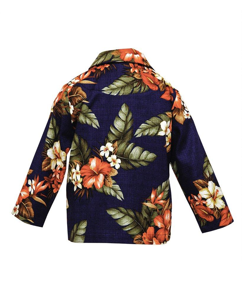 Kids_Floral_Print_Blazer_Back_1024x1024.jpg