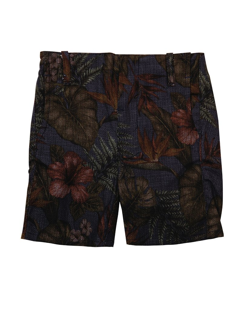 Kids_Midnight_Floral_Shorts_Front_1024x1024.jpg