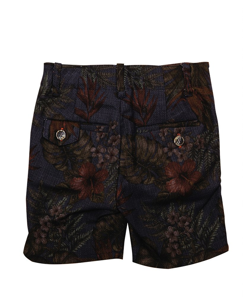 Kids_Midnight_Floral_Shorts_Back_1024x1024.jpg