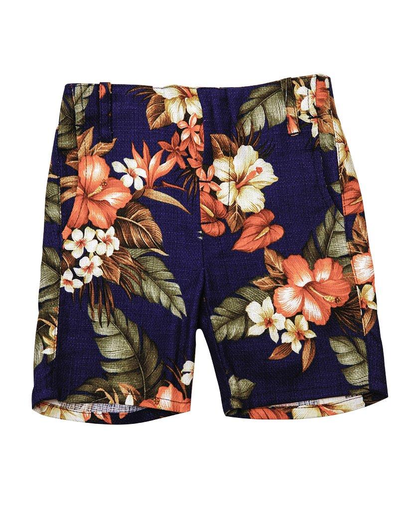 Kids_Floral_Print_Shorts_Front-2_0405856b-e80e-40c7-be39-63cd9ffa1bbe_1024x1024.jpg