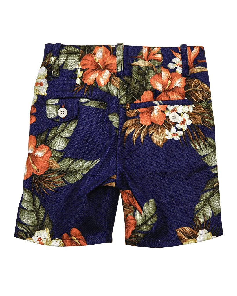 Kids_Floral_Print_Shorts_Back-2_0e75c833-4053-4456-8cb0-0aecff83b072_1024x1024.jpg