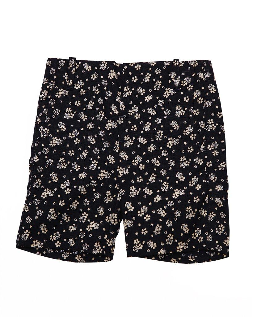 Kids_Floral_Print_Shorts_Front_1_1024x1024.jpg