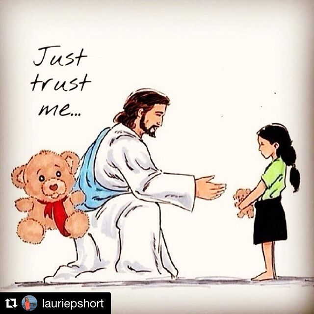 "Repost @lauriepshort. Laurie Short posted this picture a long time ago and I cannot get it out of my mind. This picture is beautiful in so many ways. . . I've been in a long season of waiting. I've experienced so many losses these last few years. But each loss has been met with an even greater blessing. I've been asked to let go of so much and in the moment it feels so hard and gut-wrenchingly awful. But this picture reminds me that I'm letting go because God wants something better for me. . . My pastor @drireland3 always says ""God wants more FOR you, than he wants FROM you."" . . Hope this encourages you today my friends! . . . #encouragement #hope #hesinthewaiting #godislove #godislove❤️ #blessings #blessingsonblessings #blessingsindisguise #jesus #jesuschrist #jesuslovesyou #jesuslovesme #havefaith #christianquotes #christianauthor #christianauthors #godisgood #godisgoodallthetime #godisgood🙏 #godisgoodtome #godisgoodalways #trustingod #trustinthelord #trustinhim"