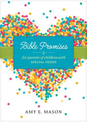 Bible Promises for Special Needs Parents.jpg