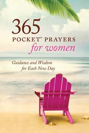 365 Pocket Prayers for Women.jpg