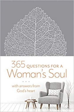 365 Questions for a Woman's Soul.jpg