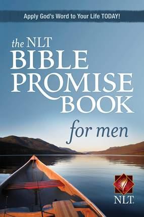 The NLT Bible Promise Book for Men.jpg
