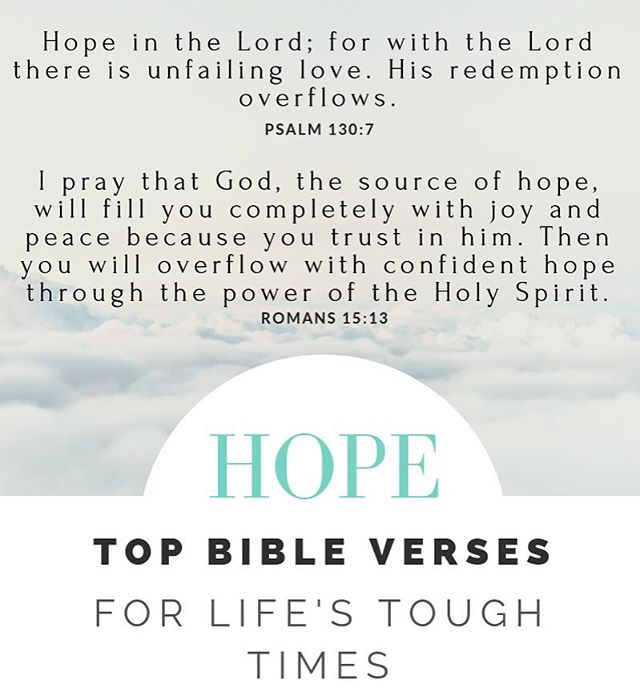 Just a little hope to help you carry on today 💫 . . . #hope #hopeful #hopeless #hopes #hopefulquotes #hopeshare #hopequotes #hopesanddreams #scripture #biblescriptures #dailyscriptures #bibleverses #christianauthor #godisgood #godisfaithful