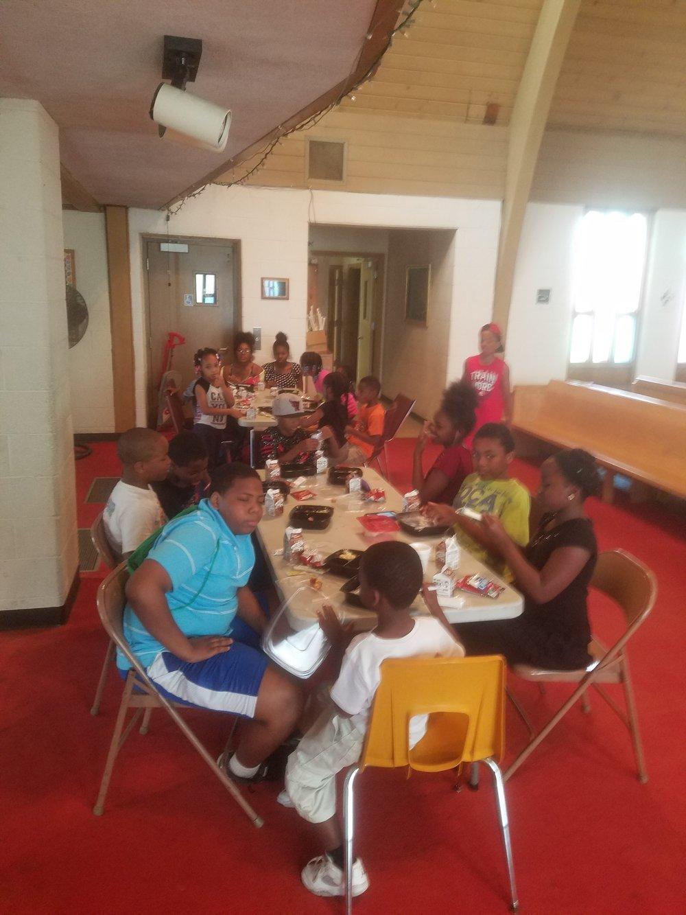 Summer Food Program.jpg