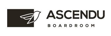 ASCENDU Boardroom Logo
