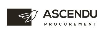 ASCENDU Procurement