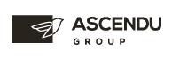 ASCENDU Group Logo